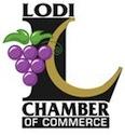 Lodi chamber