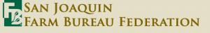 SJ farm bureau federation
