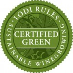 lodi_rules_logo_th1