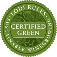 lodi_rules_logo_th1